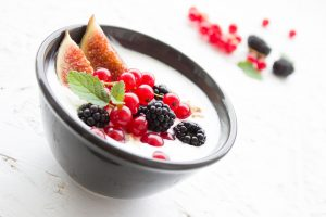 Werden Vitamine beim Saunieren aus dem Körper gespült?